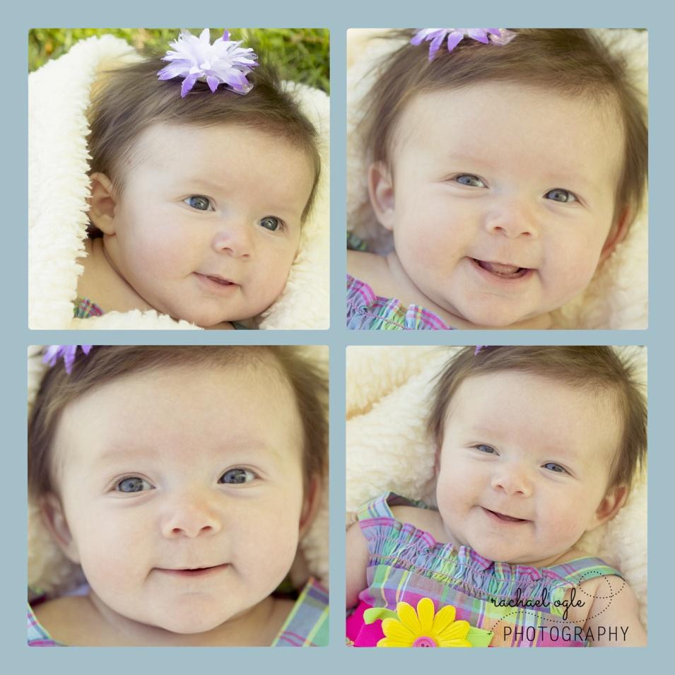 babyannabella_story