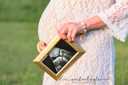 Aaren-Maternity_28